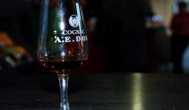 cognac jules gautret_1920